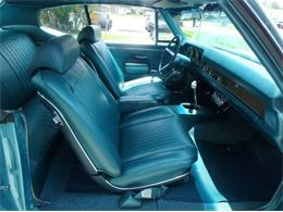 Picture of Classic '68 Pontiac GTO located in Cadillac Michigan - $28,895.00 Offered by Classic Car Deals - QZRL
