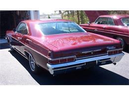 Picture of '66 Impala - QZSH