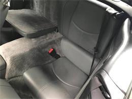Picture of '06 911 - QZT0