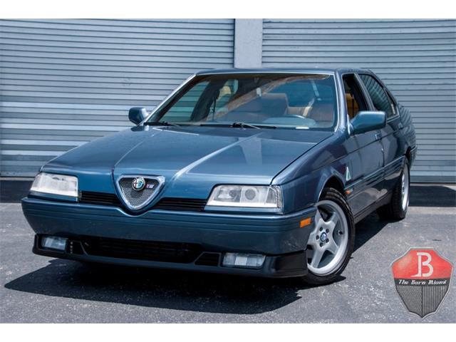 Picture of 1991 164 - $6,900.00 - QZU8
