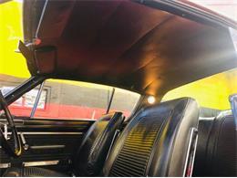 Picture of Classic '65 Barracuda located in Michigan - $15,495.00 Offered by Classic Car Deals - QZUJ