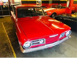 Picture of Classic '65 Plymouth Barracuda located in Michigan - $15,495.00 Offered by Classic Car Deals - QZUJ