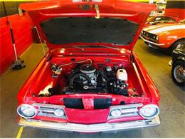 Picture of 1965 Plymouth Barracuda - $15,495.00 - QZUJ
