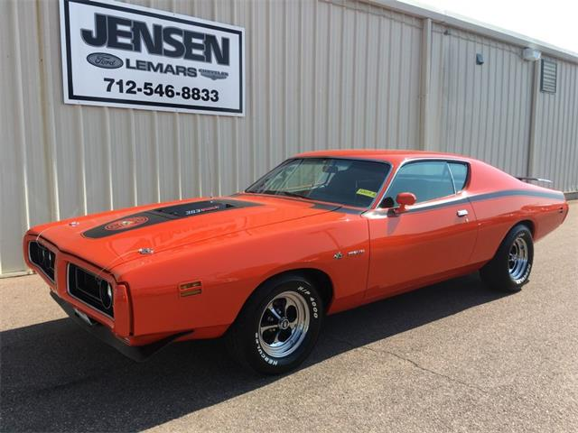 Picture of '71 Charger - QZWD