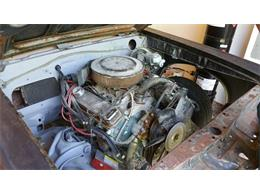 Picture of '67 GTO - QZWK