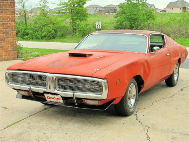 Picture of '71 Super Bee - QZY9