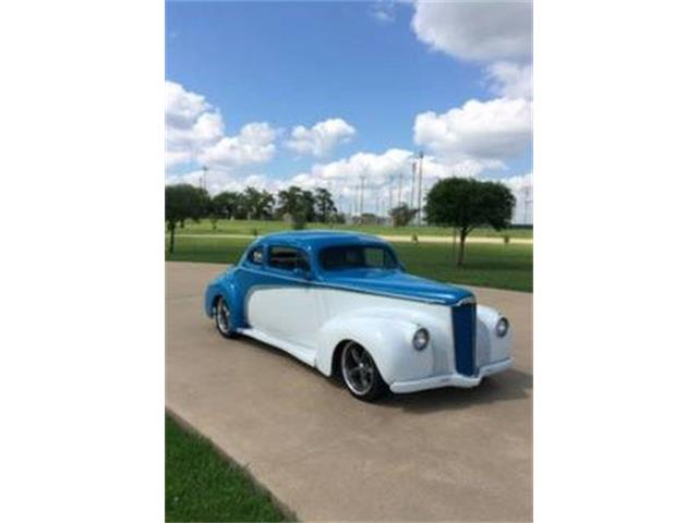 Picture of '41 Street Rod - QZYG