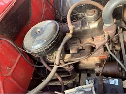 Picture of '54 Harvester located in Michigan - $9,995.00 Offered by Classic Car Deals - QZYT