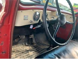 Picture of '54 International Harvester - $9,995.00 Offered by Classic Car Deals - QZYT