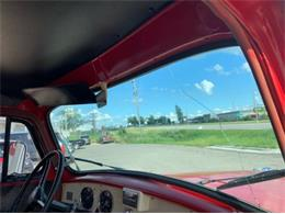 Picture of Classic 1954 International Harvester located in Cadillac Michigan Offered by Classic Car Deals - QZYT