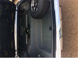 Picture of '62 Impala - QZYU