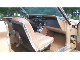 Picture of Classic '64 Thunderbird - $22,495.00 - QZZ4