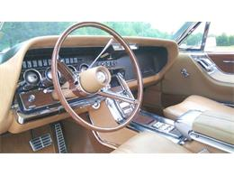 Picture of Classic '64 Ford Thunderbird located in Michigan - $22,495.00 Offered by Classic Car Deals - QZZ4