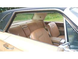 Picture of Classic '64 Thunderbird located in Cadillac Michigan Offered by Classic Car Deals - QZZ4