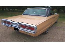 Picture of Classic 1964 Ford Thunderbird - $22,495.00 Offered by Classic Car Deals - QZZ4