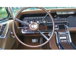 Picture of Classic '64 Thunderbird - QZZ4