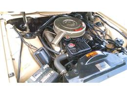 Picture of Classic 1964 Ford Thunderbird located in Cadillac Michigan Offered by Classic Car Deals - QZZ4