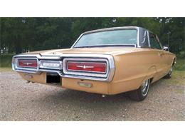 Picture of 1964 Ford Thunderbird - $22,495.00 - QZZ4