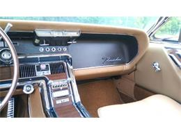 Picture of 1964 Ford Thunderbird - $22,495.00 Offered by Classic Car Deals - QZZ4