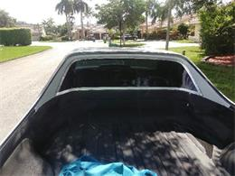 Picture of '79 El Camino - QZZP