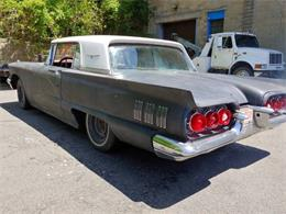 Picture of '60 Thunderbird - R00L