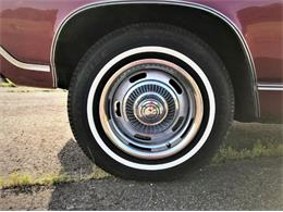 Picture of Classic 1969 Chevrolet El Camino located in Cadillac Michigan - R00Q