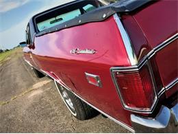 Picture of 1969 Chevrolet El Camino - R00Q