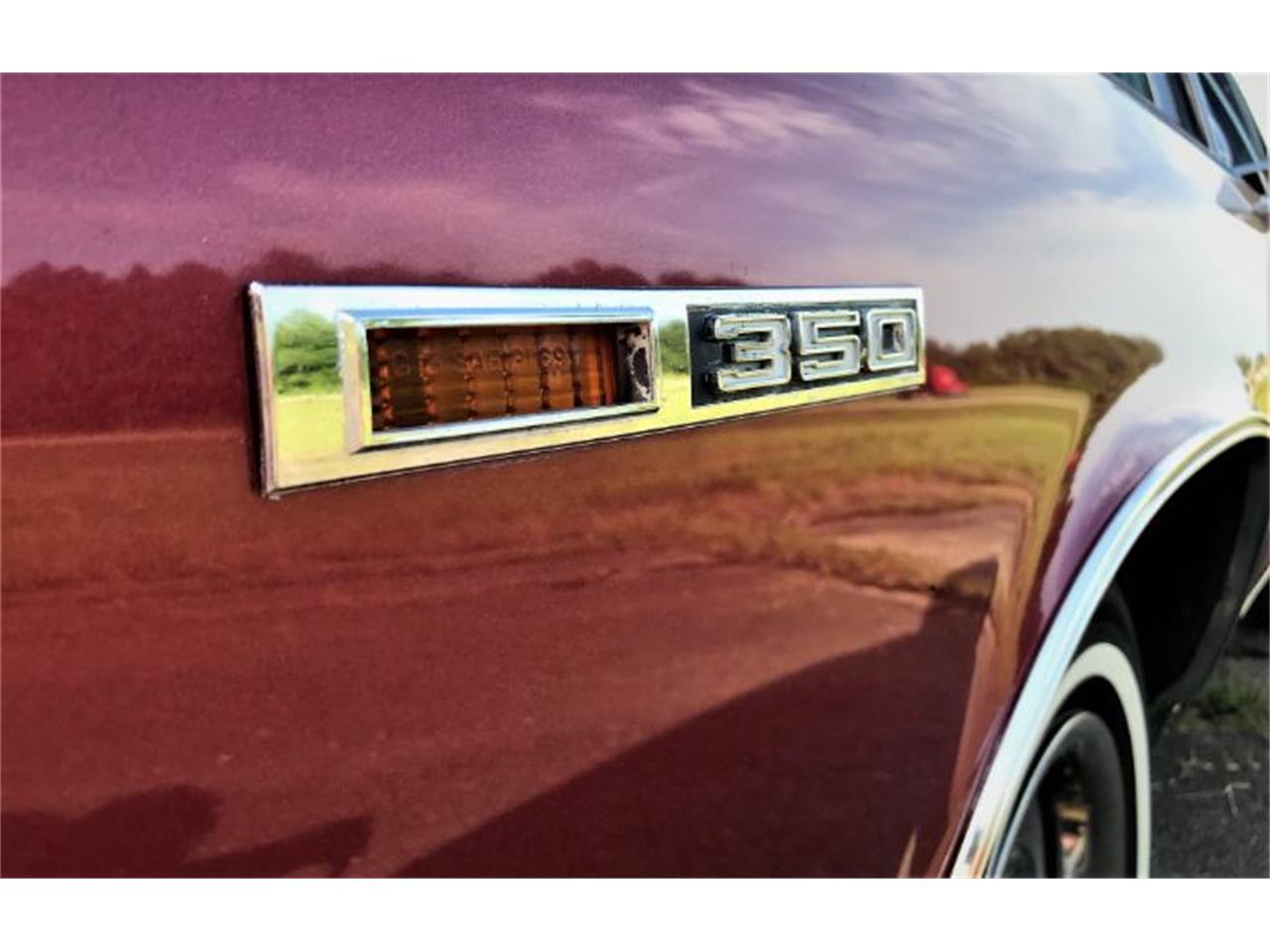 Large Picture of 1969 El Camino - $21,895.00 - R00Q