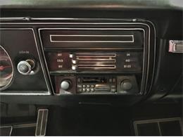 Picture of Classic 1969 Chevrolet El Camino - $21,895.00 - R00Q