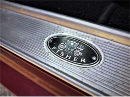 Picture of Classic 1969 El Camino located in Cadillac Michigan - $21,895.00 - R00Q