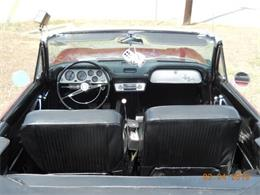 Picture of '63 Corvair - R01I