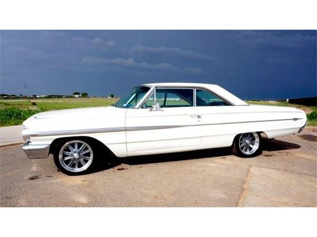Picture of '64 Galaxie - R01V