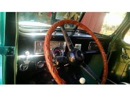 Picture of Classic 1947 Ford Pickup located in Cadillac Michigan - $26,495.00 Offered by Classic Car Deals - R02F