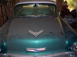 Picture of '56 Bel Air - R02I
