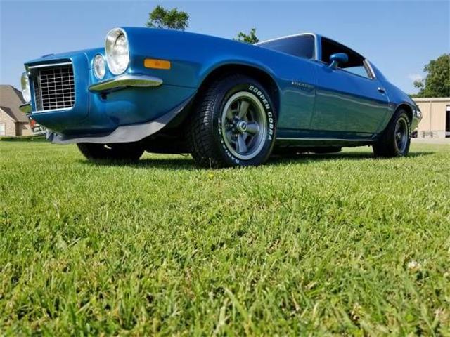 Picture of '71 Camaro - R03G