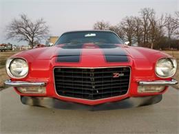 Picture of '73 Camaro - R03Q