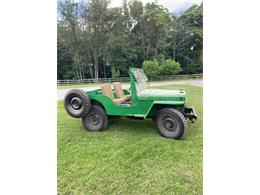 Picture of '48 Jeep - R06Q