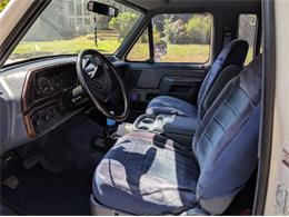 Picture of '91 F150 - R07I
