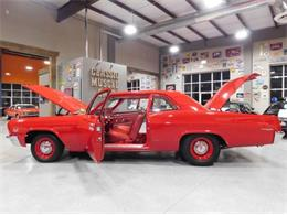 Picture of '66 Biscayne - R07M