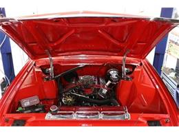 Picture of '62 Thunderbird - R07O