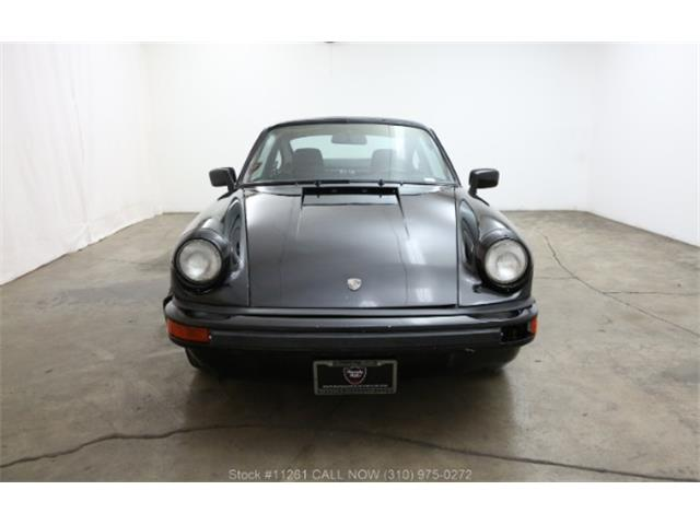 Picture of '82 911SC - R107