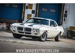 Picture of '69 Firebird - R109