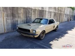 Picture of '65 Mustang - R10I