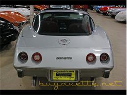 Picture of 1978 Corvette located in Georgia - $19,999.00 - R10M