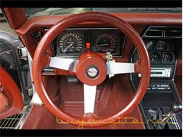 Picture of 1978 Chevrolet Corvette located in Atlanta Georgia - R10M