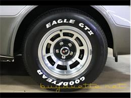 Picture of '78 Chevrolet Corvette - $19,999.00 - R10M