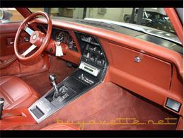 Picture of 1978 Corvette - $19,999.00 - R10M
