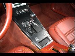Picture of '78 Chevrolet Corvette - R10M