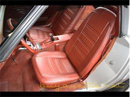 Picture of '78 Corvette located in Georgia - $19,999.00 - R10M