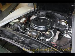 Picture of '78 Corvette - R10M